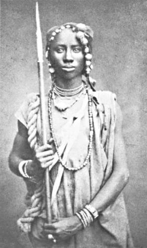 Dahomey-female-warrior-those-african-chicks.jpg