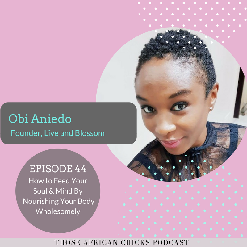 Ep 44 -ThoseAfricanChicksPodcast.png