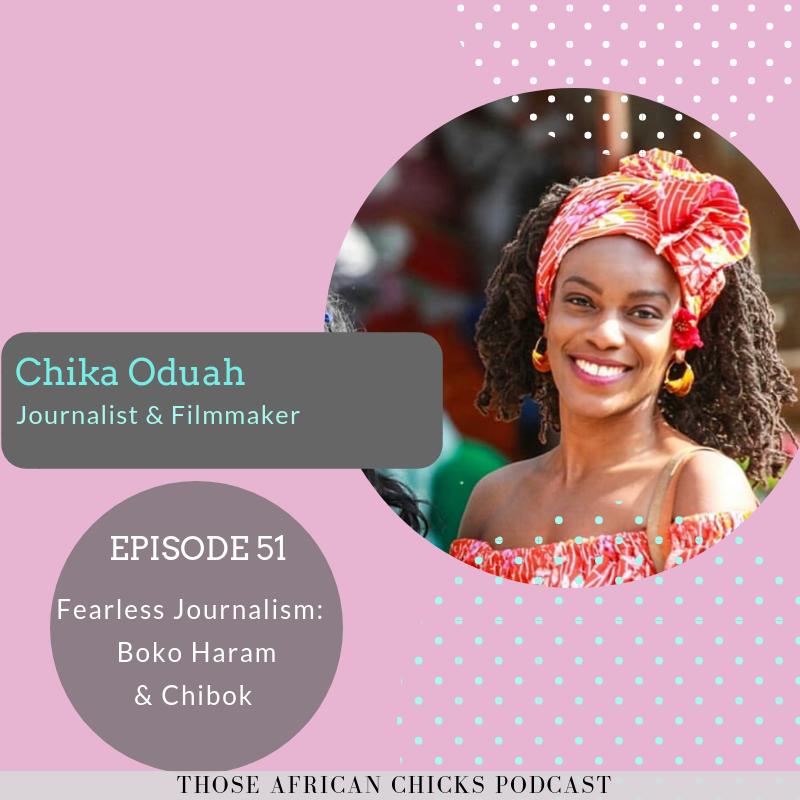 Chika Oduah - Boko-Haram-Chibok.png
