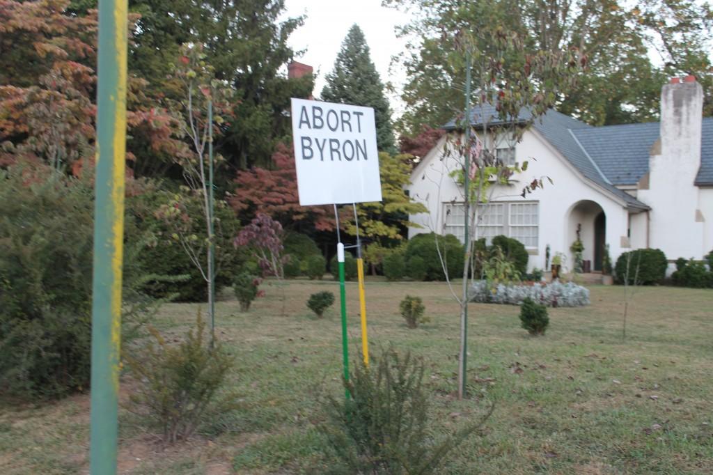 ByronPic