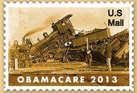 ObamacarePostageStamp