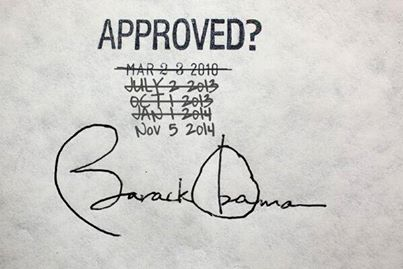 Obama changes Obamacare