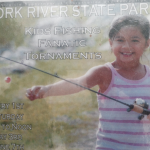 State Park TORNAMENT