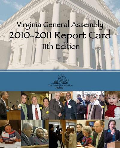 2011 Reporc Card Cover.jpg