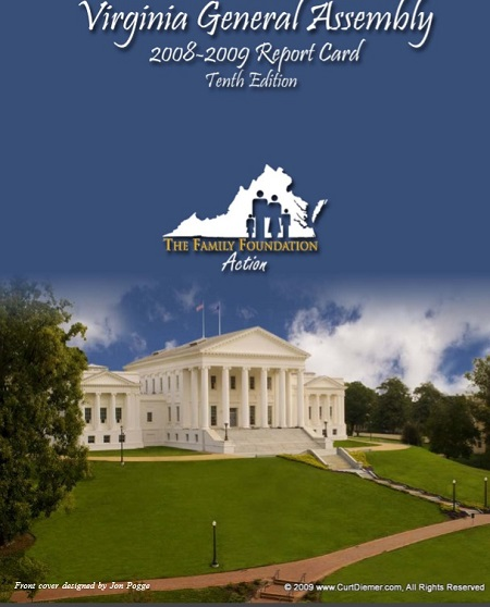 2008-09 Report Card Cover.jpg