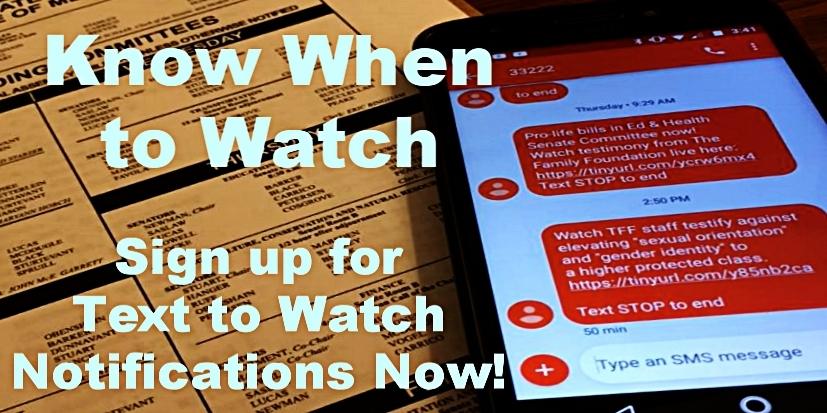 Text Alert2.jpg