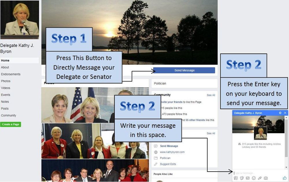 Facebook Instructions.JPG