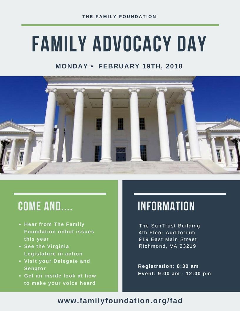 Family Advocacy Day Flyer.jpg