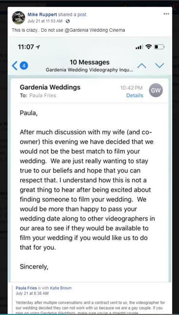 Wedding Wars.png