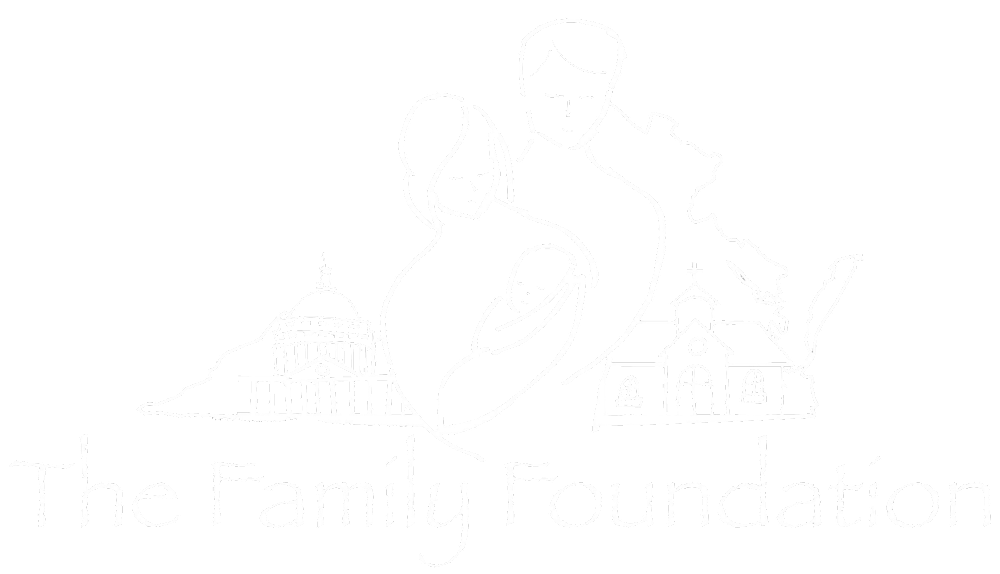 e60f6846a Archive — The Family Foundation