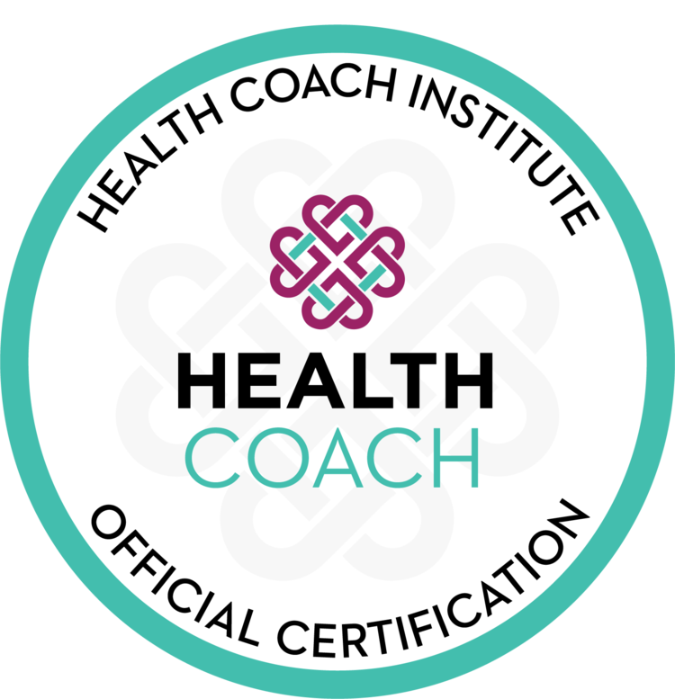 health coach cert.png