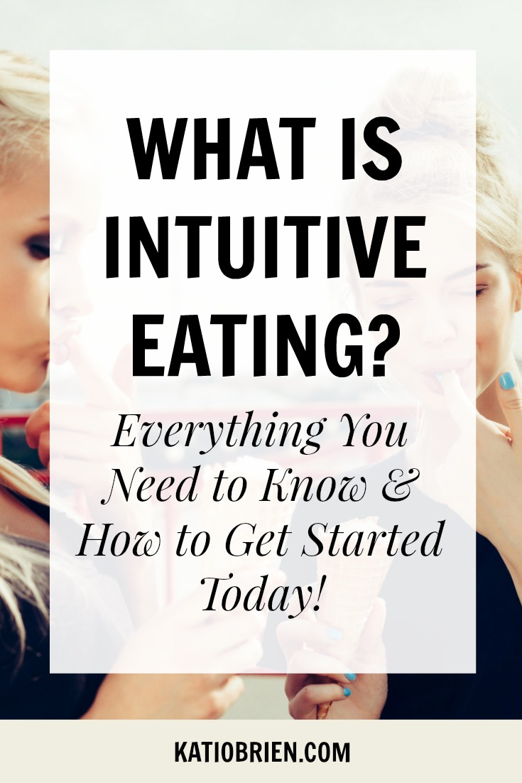 intuitive-eating.jpg