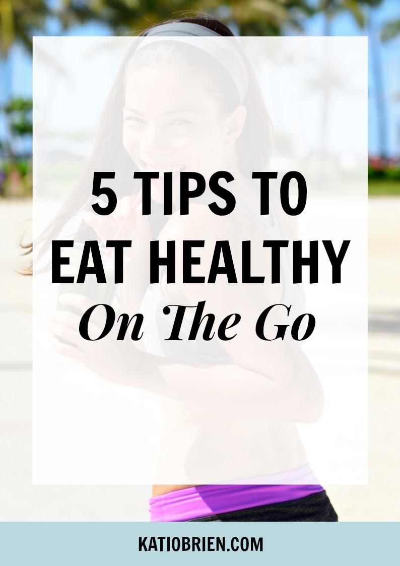 healthy-on-the-go
