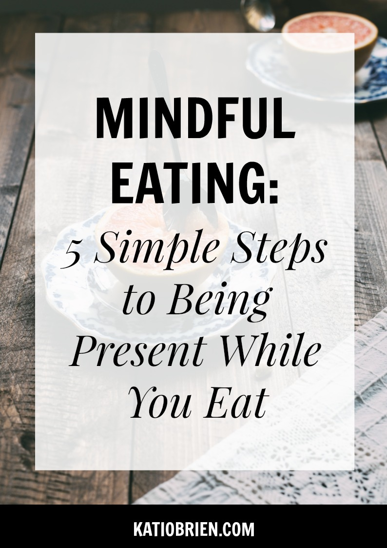 mindful-eating.jpg