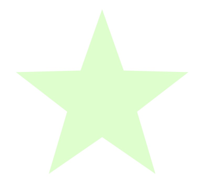 Buy Now - Star 2.png