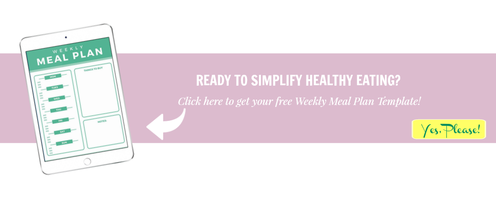 Meal Plan opt-in banner.png