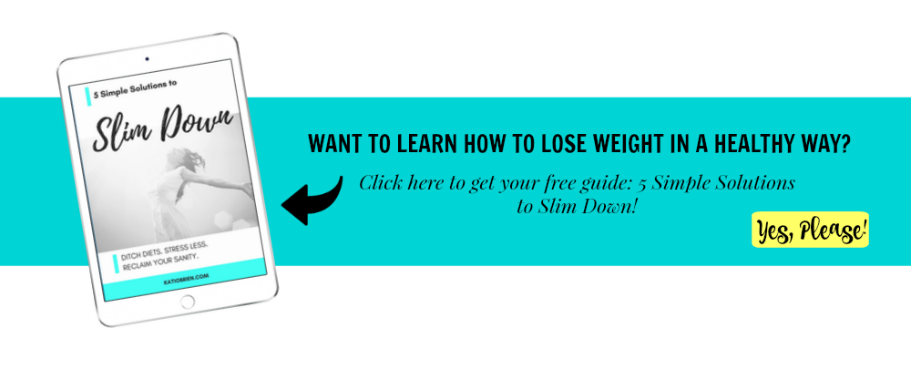 Slim down opt-in banner.png