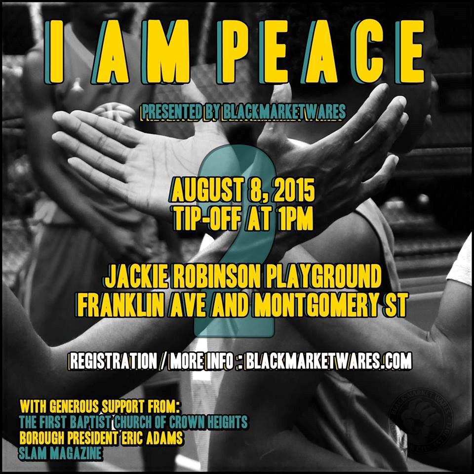 I AM PEACE 2 Flyer.jpg