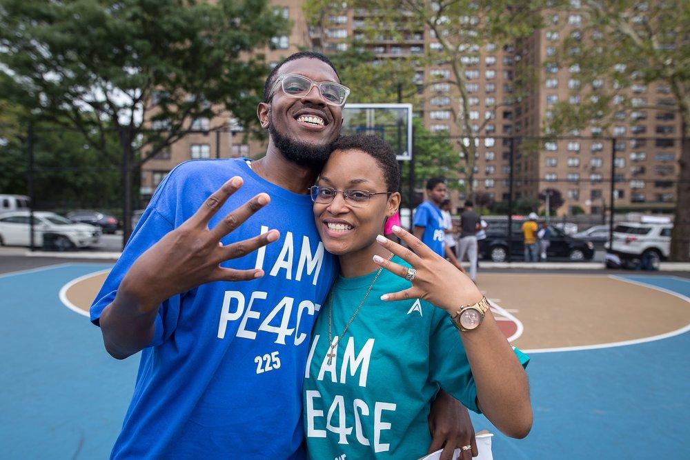 I AM PEACE 4 Co-founders - IAMPEACEFoundation.org.JPG