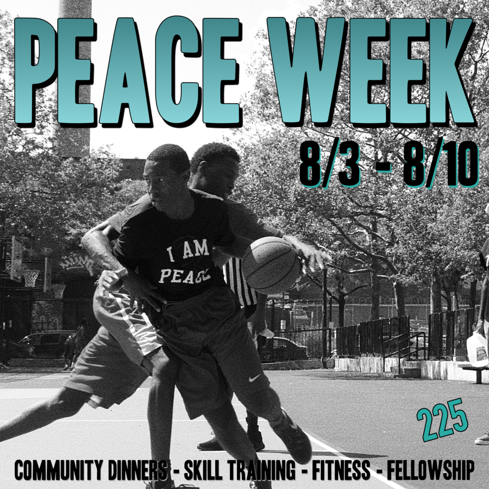 PEACE WEEK Graphic.png