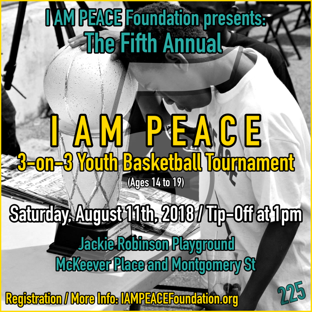 I AM PEACE 5 OFFICAL FLYER - PNG.png