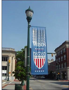 Wilson-main.jpg