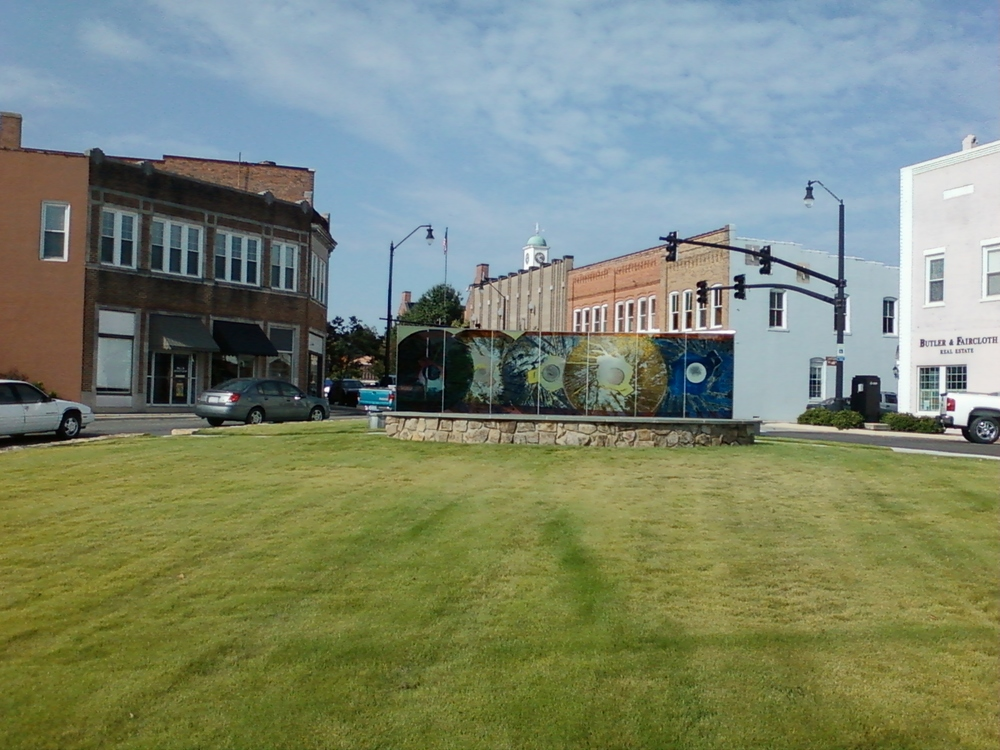 Clinton_2059-CY_Downtown Revitalization_2012_CIV_TWC_0004.jpg
