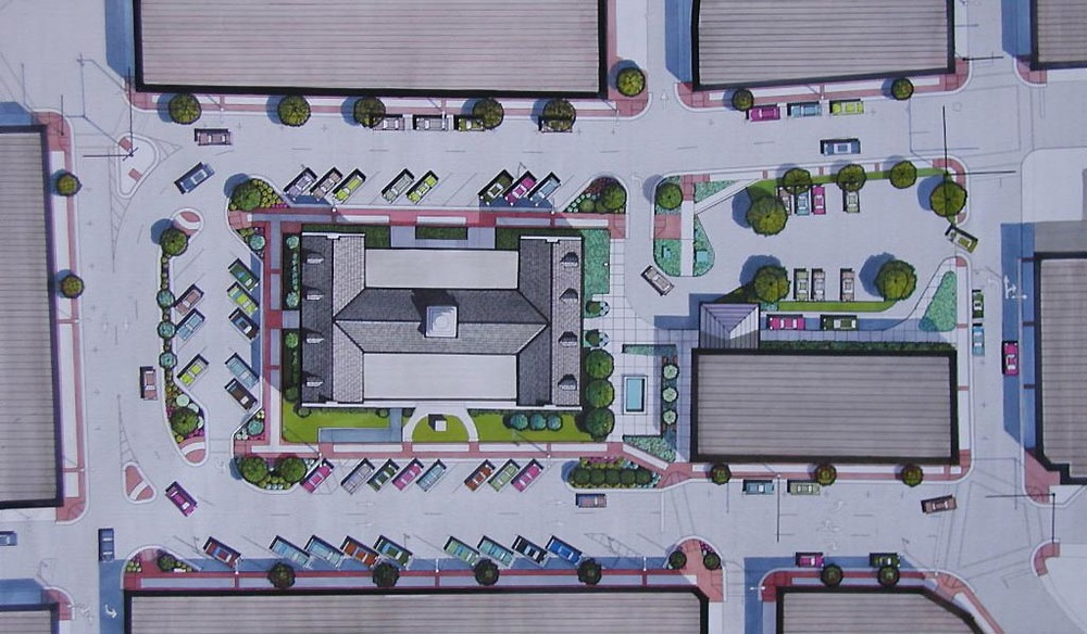 Clinton_2059-CY_Downtown Revitalization_2012_CIV_TWC_0012.JPG