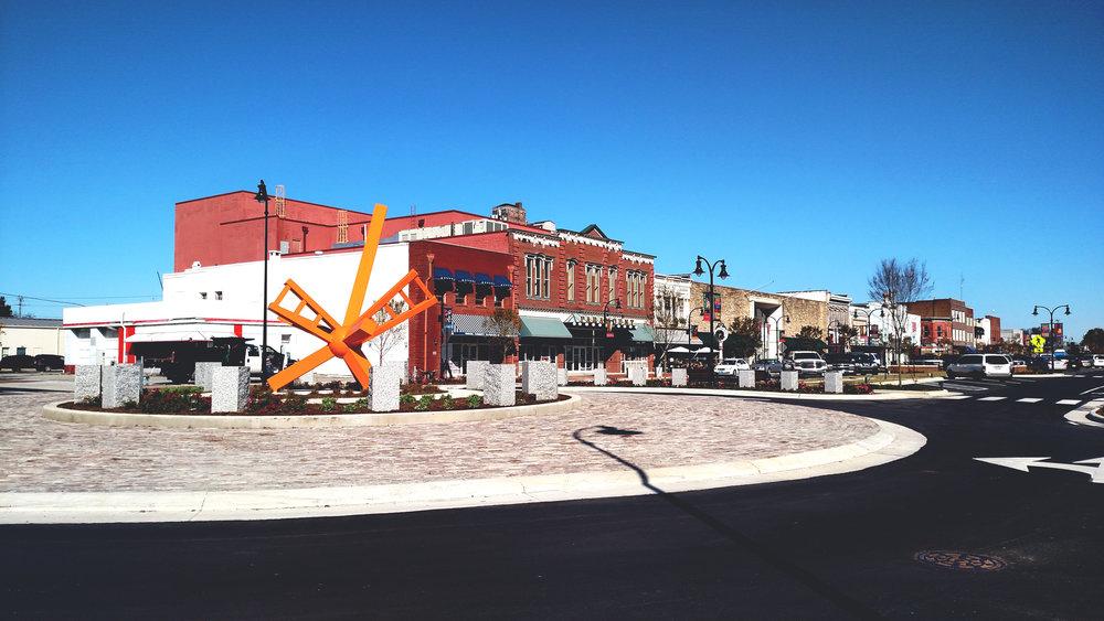 Goldsboro_3196-B_Center Street Streetscape_2015_CIV_TWC_0001.jpg