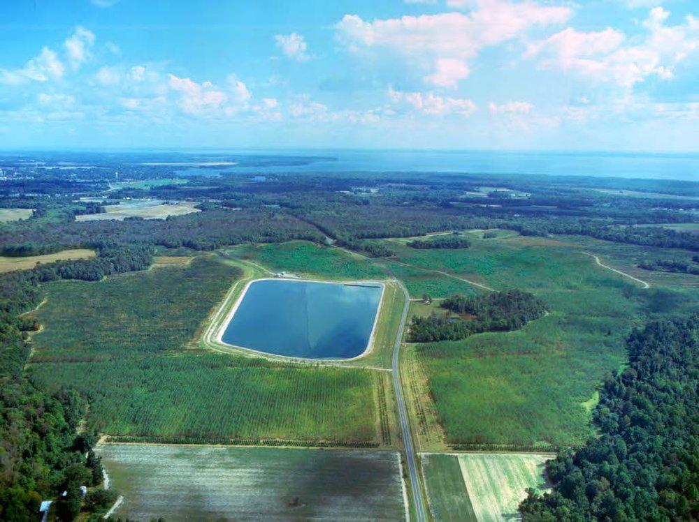 Aerial_LandAppSystem.jpg