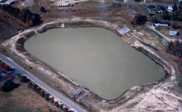 Pond_aerial72dpi.jpg