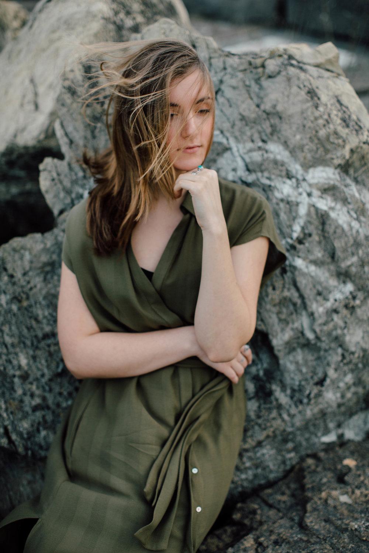 Laura (18 of 72).jpg