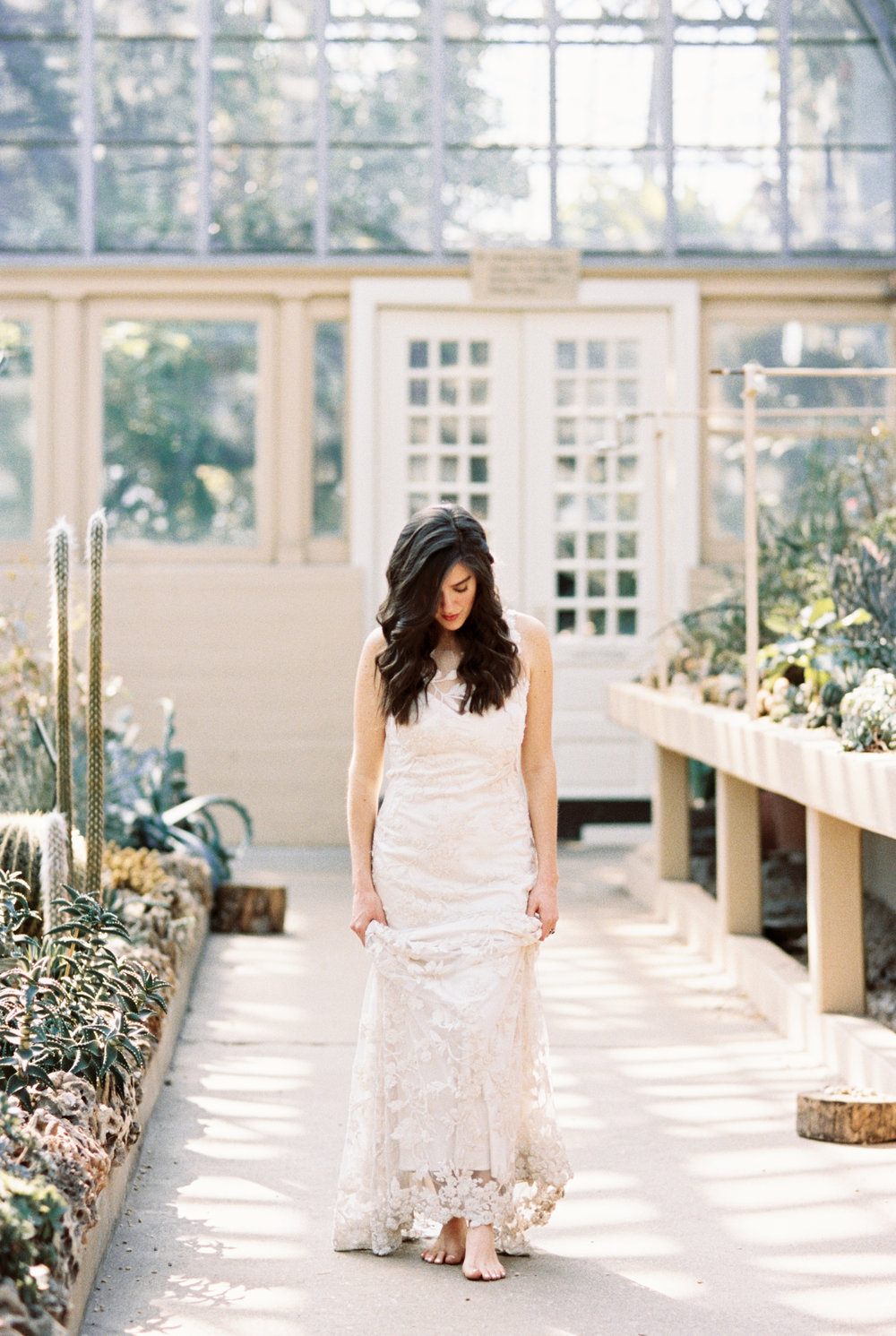 GarfieldParkBridal_Film (10 of 18).jpg