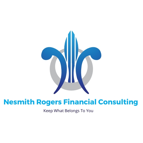 Nesmith Rogers Financial Consulting