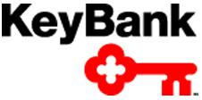 KeyBankLogo.png