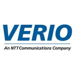 gI_83198_EPS-VERIO_final_logo.jpg