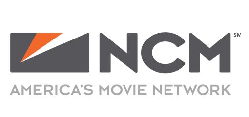 NCM-Americas-Movie-Network-logo-design-rebrand.png