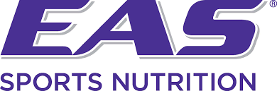 EAS Sports Nutrition.png