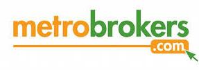 MetroBrokers Logo.jpeg