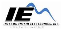 InterMountain Electronics.png