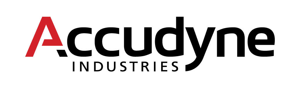 Accudyne_Industries_Logo_Color-01.png