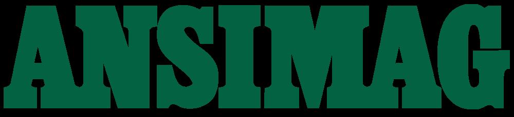 Ansimag Logo.png