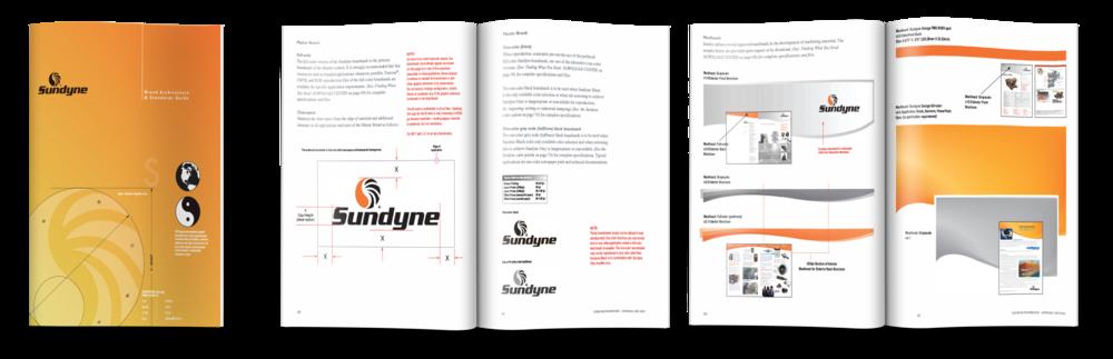 Brand Guide Mockup Brochure.png