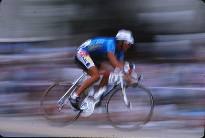 Bicycle Blur2.jpg
