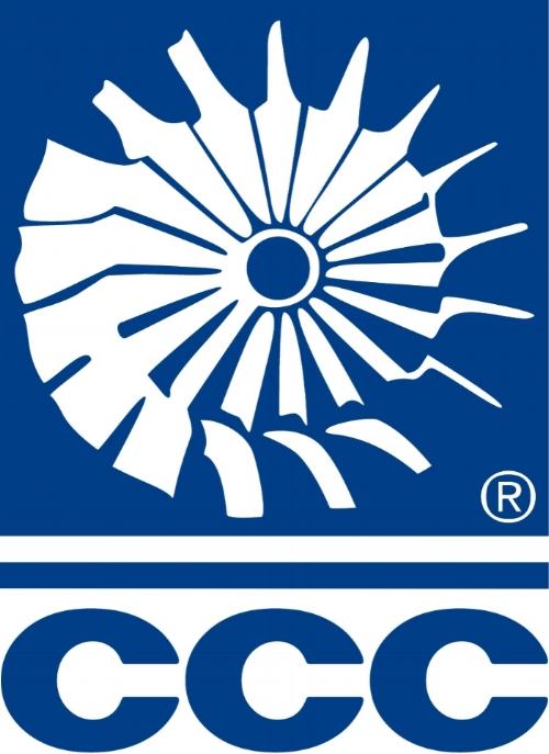 CCC_Logo_Blue copy.jpg