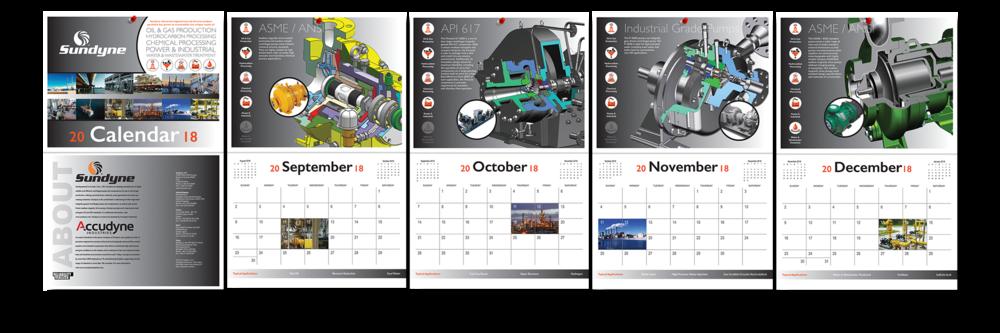 Calendar Mockup_2018_2.png