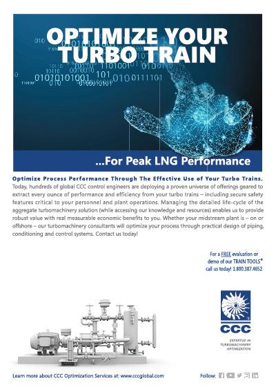 CCC-LNG Ad_050418.jpg