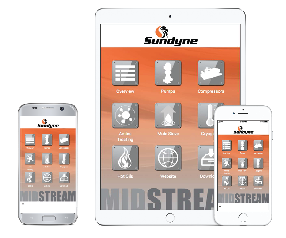 SundyneMidstreamApp_Graphic_SocialMedia-01.png