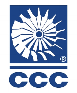 CCC_VerticalLogo_050318-01 copy.jpg