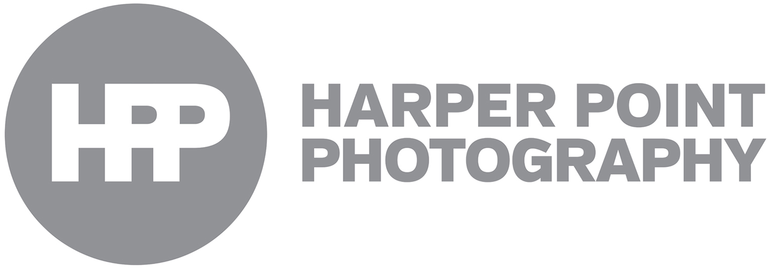 Harper Point Photography